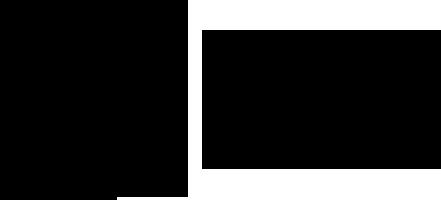 Annie's Place Logo
